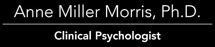 Anne Miller Morris, Ph.D.